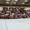 AW Loudoun County Cheer Championships Heritage-19