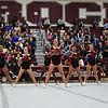 AW Loudoun County Cheer Championships Heritage-6