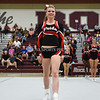 AW Loudoun County Cheer Championships Heritage-12