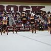 AW Loudoun County Cheer Championships Heritage-13