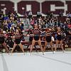 AW Loudoun County Cheer Championships Heritage-5