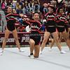 AW Loudoun County Cheer Championships Heritage-18