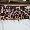 AW Loudoun County Cheer Championships Heritage-14