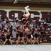 AW Loudoun County Cheer Championships Heritage-9