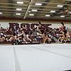 AW Loudoun County Cheer Championships Heritage-20