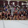 AW Loudoun County Cheer Championships Heritage-7