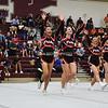 AW Loudoun County Cheer Championships Heritage-2