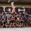 AW Loudoun County Cheer Championships Heritage-10