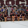 AW Loudoun County Cheer Championships Heritage-4