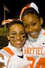 Hayfield-1124