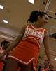 Basketball-9923