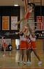 Basketball-9918
