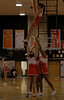 Basketball-9917