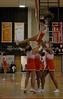 Basketball-9919