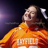 hayfield-0844