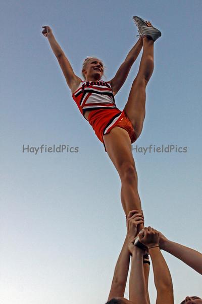 Hayfield-5785