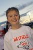 Hayfield-4883