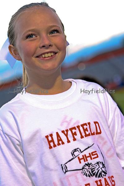 Hayfield-4861