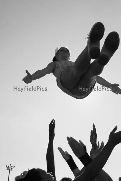 Hayfield-2695