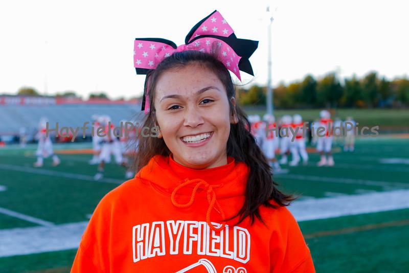 Hayfield-6374