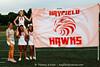 Hayfield-8317