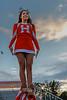 Hayfield-9942