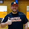Hayfield-4484