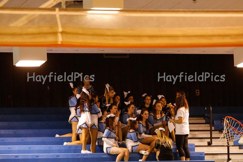 Hayfield-6853