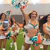 fl-sp-dolphins-cheerleaders-auditions