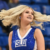 NCAA Basketball 2018-SLU beats North Alabama