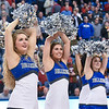 NCAA Basketball 2019-SLU defeats Dayton 73-60
