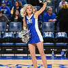 NCAA Basketball 2019: FGCU vs SLU Nov 05