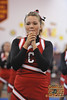 Chippewa Indians - Midgets - 20