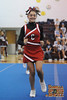Chippewa Indians - Mighty Mites - 09