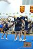 Hopewell Vikings - Midget Stunt Group - 07