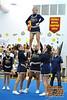 Hopewell Vikings - Midget Stunt Group - 18