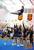 Hopewell Vikings - Midget Stunt Group - 05