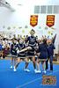 Hopewell Vikings - Midget Stunt Group - 13