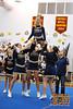 Hopewell Vikings - Midget Stunt Group - 11