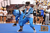 Hopewell Vikings - Midgets Hip Hop - 13