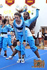 Hopewell Vikings - Midgets Hip Hop - 06