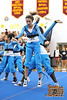 Hopewell Vikings - Midgets Hip Hop - 05
