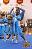 Hopewell Vikings - Midgets Hip Hop - 07