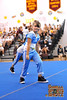 Hopewell Vikings - Termites Hip-Hop - 13