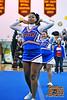 Monaca Indians - Midgets - 10