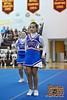 Monaca Indians - Midgets - 15