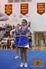 Monaca Indians - Midgets - 16