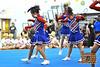 Monaca Indians - Termites - 10