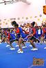 Monaca Indians - Termites - 05