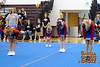 Monaca Indians - Twerps - 12